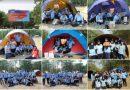Pengenalan Kehidupan Kampus bagi Mahasiswa Baru (PKKMB) 2018
