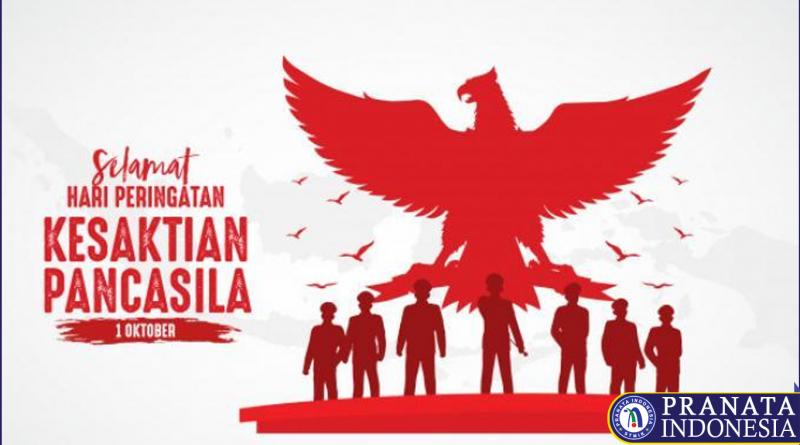 Sejarah Hari Kesaktian Pancasila dan Maknanya bagi Bangsa Indonesia